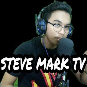 Steve Mark TV