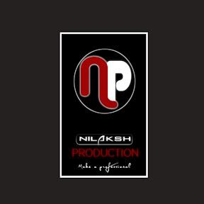 Nilaksh Production