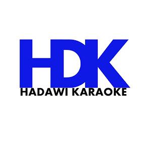 Hadawi Karaoke