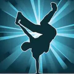 Епищев Юра - Видео уроки танцев -
