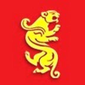 Региональная Служба Коммуникаций Атырауской области