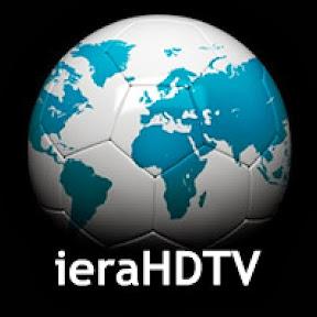 ieraHDTV (Backup Channel)