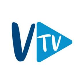 Aprende inglés con Vaughan TV