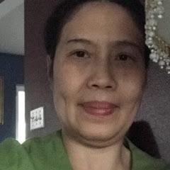 Tina Yo