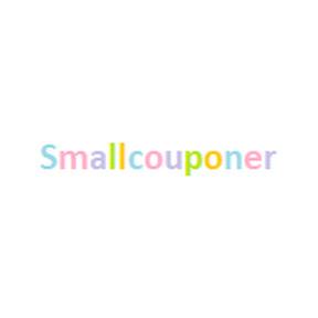SmallCouponer