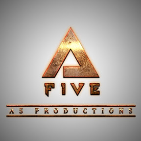 A Five Productions