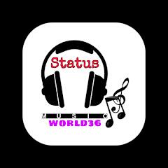 Status [Music world 36]