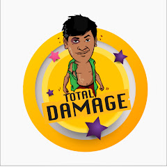 Total Damage