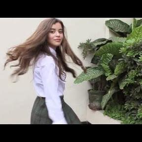 video baru