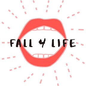 Fall 4 Life