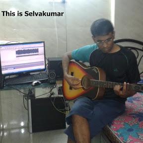 Selvakumar Music