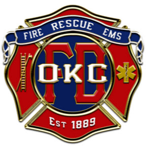 Oklahoma City Fire Department