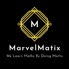 MarvelMatix Academy