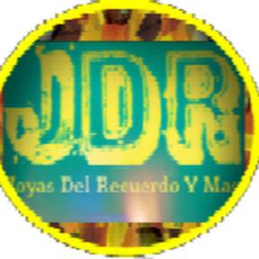 Joyas Del Recuerdo Y Mas