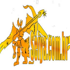 www.seiya.com.br