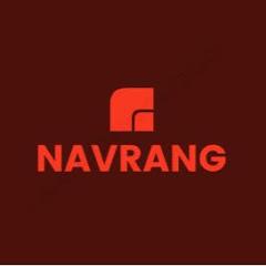Navrang