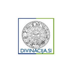 Divinacija Horoskop