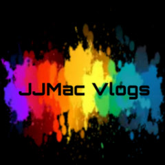 Jjmac Vlogs
