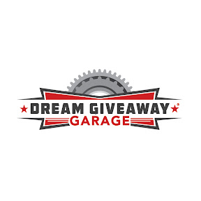 Dream Giveaway