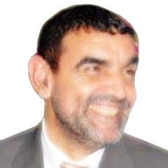 نصائح الدكتور محمد الفايد | Dr Mohamed El Faid