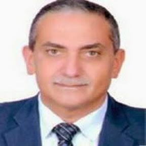 د. محمد على مطر أستشاري علاج القدم السكرى