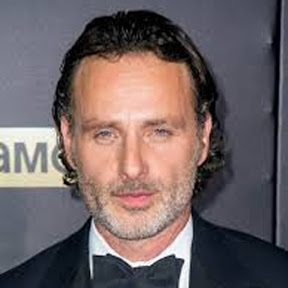 Andrew Lincoln - Topic