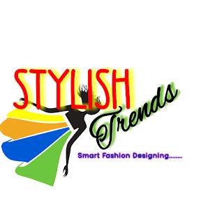 Stylish Trends