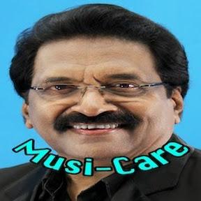 Musi-Care Concerts