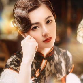 台語經典老歌 - Taiwan TV