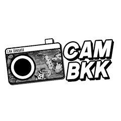 C A M BKK