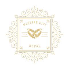 Wedding City Nepal