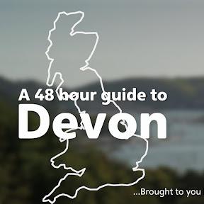 Devon - Topic