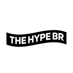 The Hype BR