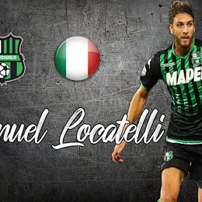 Manuel Locatelli - Topic