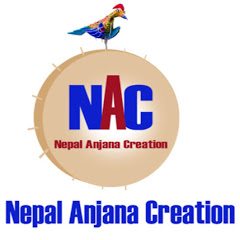 Nepal Anjana Creation