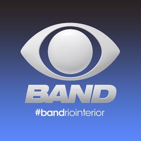 #BandRioInterior