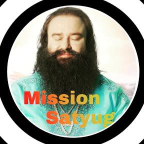 Mission Satyug