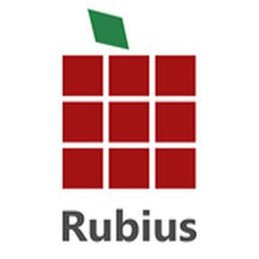 Rubius Company