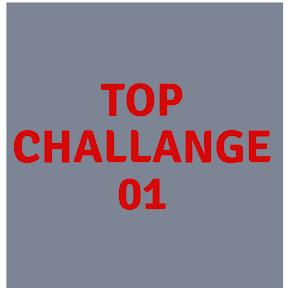 top challange