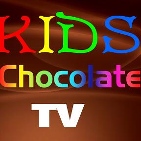 Kids Chocolate TV