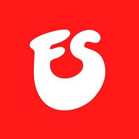 Академия Развлечений ФанниСпорт FunnySport
