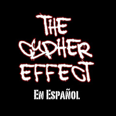 The Cypher Effect En Español