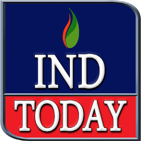 Ind Today News