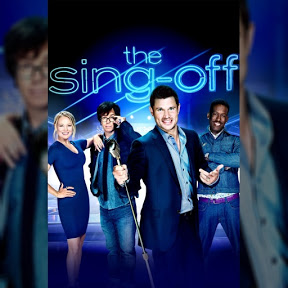 The Sing-Off - Topic