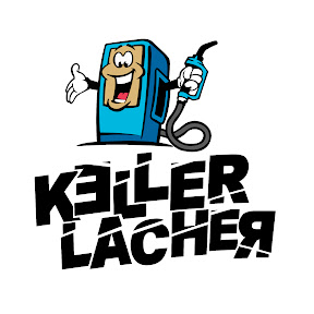 Kellerlacher