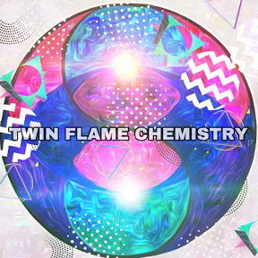 TWIN FLAME CHEMISTRY