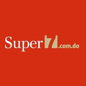 Super7fm Informacion Directa