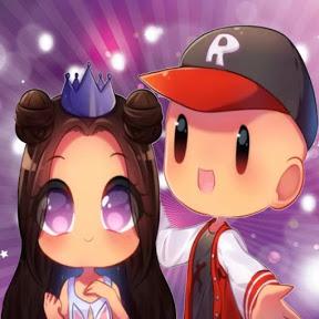 Jesse & Amaya