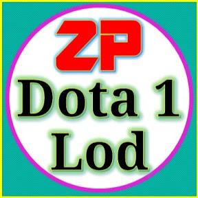 Dota 1 Lod ZP