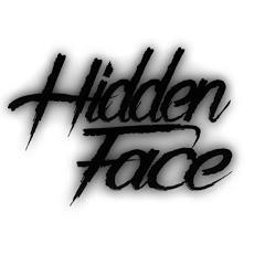 Hidden Face